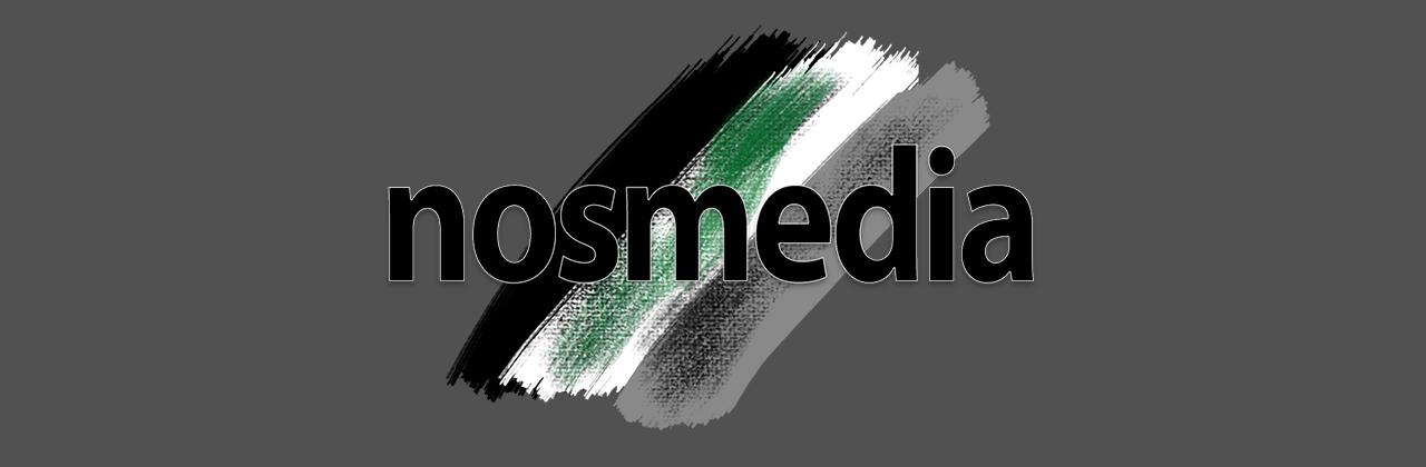 nosmedia