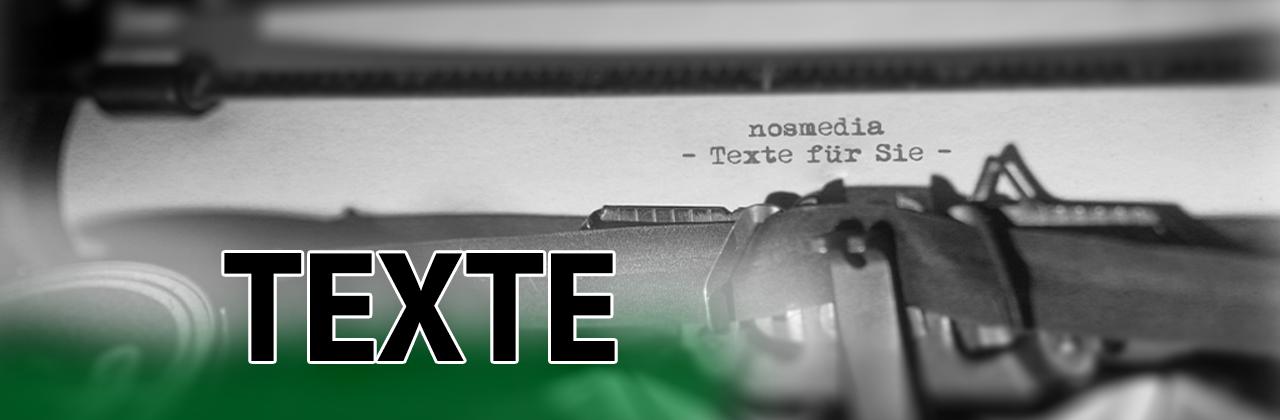 texte-nosmedia-slider